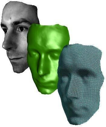 3DFaces.jpg