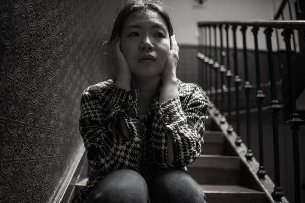 Cómo saber si soy víctima de maltrato psicológico