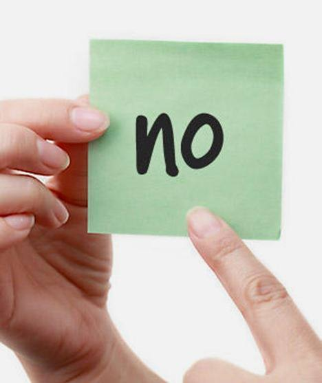 Learn-How-to-Say-No_full_article_vertical