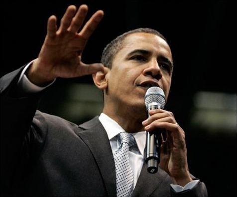 ObamaDallas