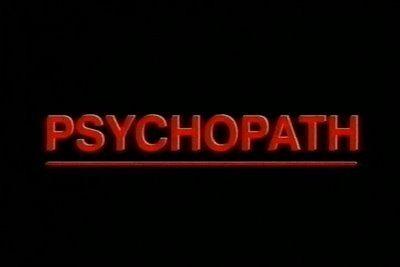 Psychopath1
