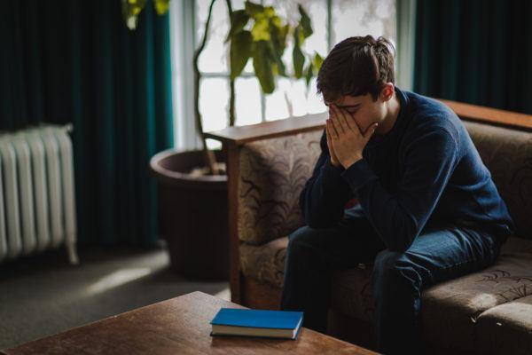 Qué se considera maltrato psicológico