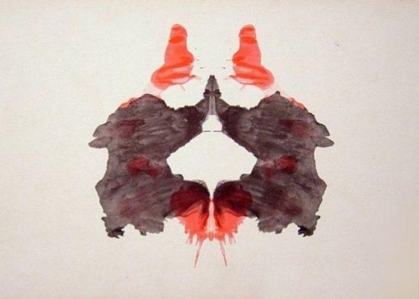 Rorschach_blot_02