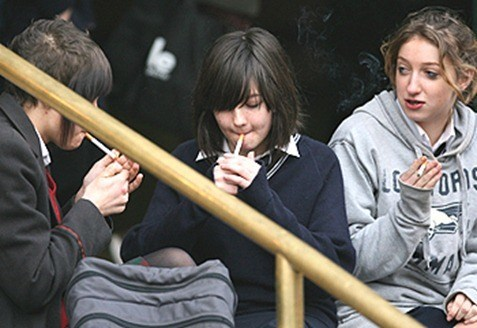Abuso de drogas en adolescentes | investigacion