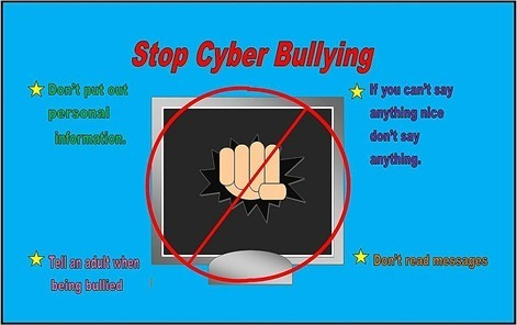 Stop-Cyber-Bullying-Blue1
