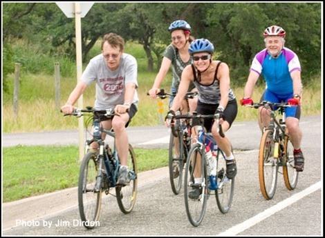 bike-ride_kff05_cd9_0712