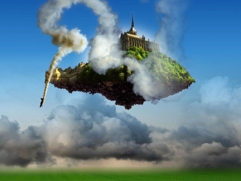castles-in-the-air_188122-480x360.jpg