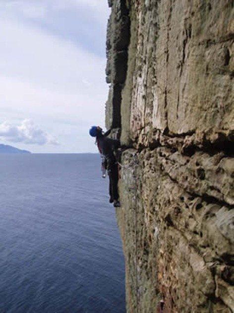 climb_000