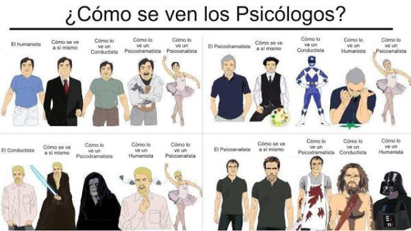 como-se-ven-psicologos