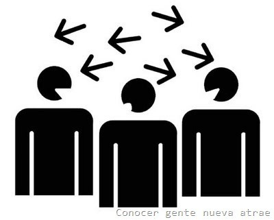 -conocer-gente