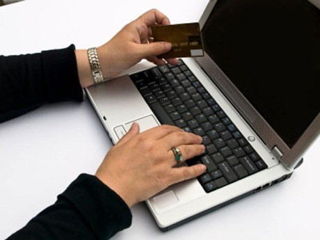 credit-card-email-scam