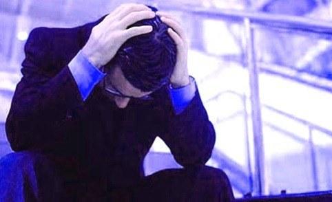 desempleo efectos psicologicos