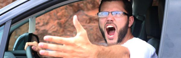 estudios-conduccion-agresiva