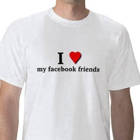 facebook-friends-shirt