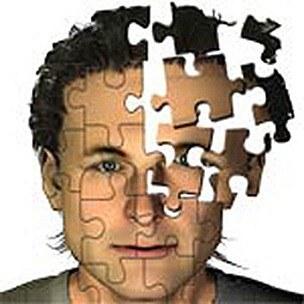 facial-recognition-ch150a1