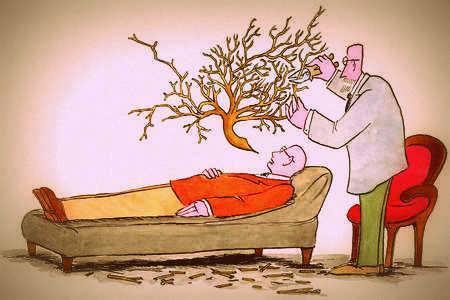 funcion-psicologo