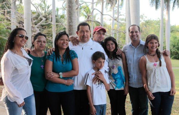 hugofamilia