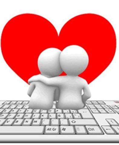 internet_love2