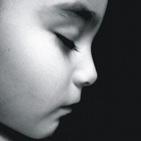 maltrato-infantil