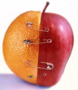 media-naranja-manzana