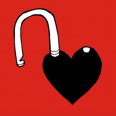 mitos-amor-romantico-amor-libre