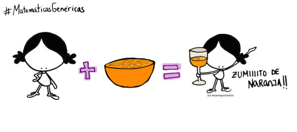 mitos-amor-romantico-media-naranja
