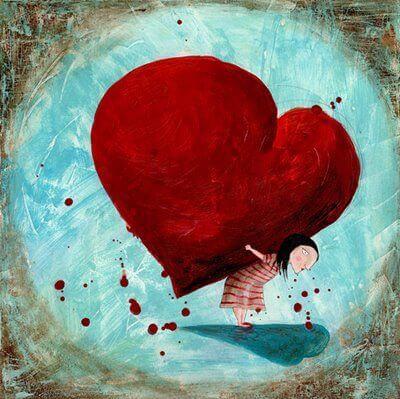 mitos-amor-romantico