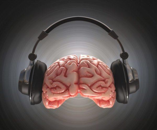 musica-estudiar-cerebro