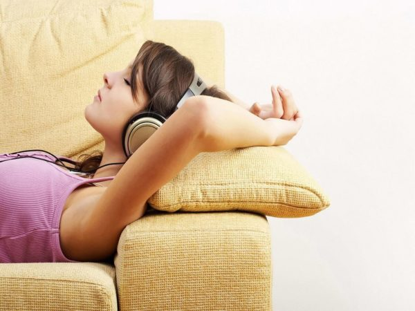 musica-y-relax
