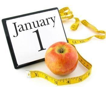 new_years_resolution_apple_answer_1_xlarge.jpg