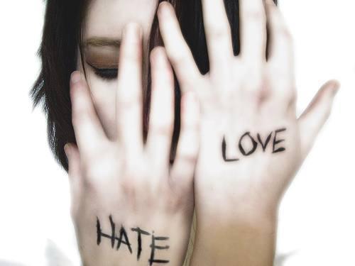 odio-y-amor