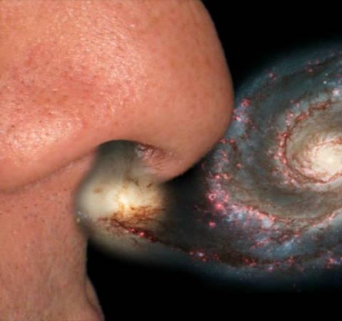 olor-espacio.jpg