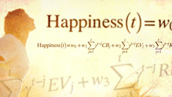 paises-mas-felices