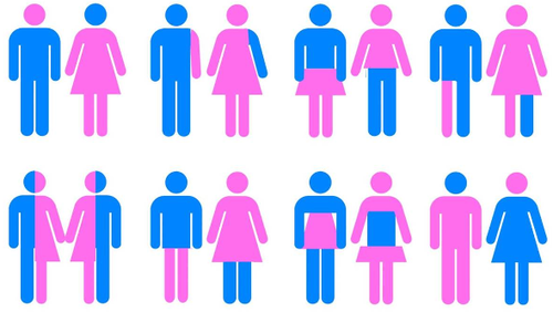 pansexualidad-sin-generos