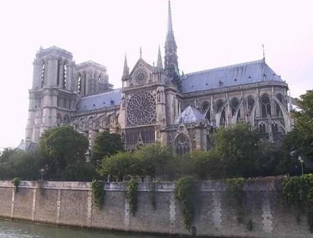 paris-NotreDame1-W