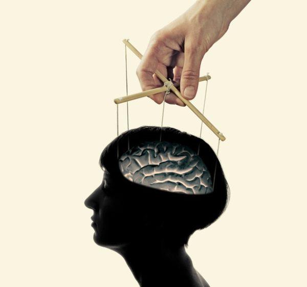 Pesronas manipuladoras psicologia