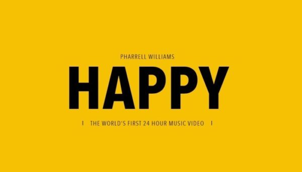pharrell-wiliiams-happy-24
