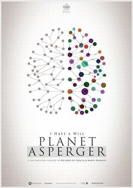 planeta_Asperger_tengo_un_Deseo