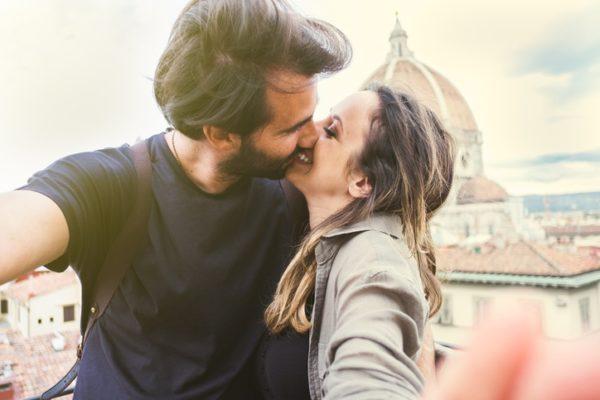 Recuperar ex pareja