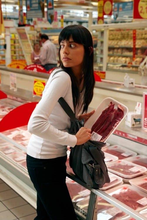rubare-carne500.jpg