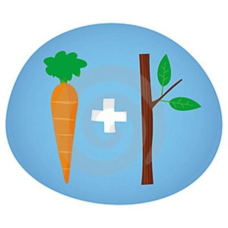 stick and carrot_thumb[4]
