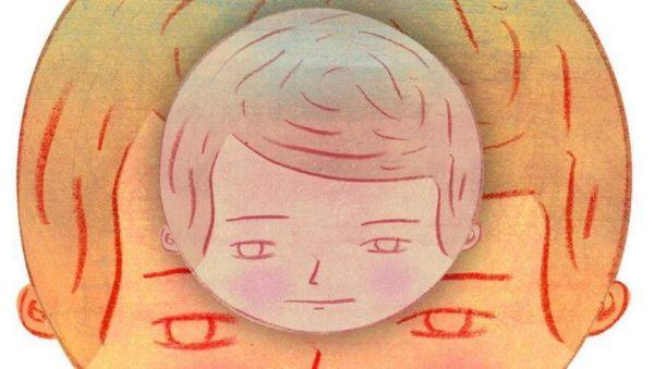 trastornos-mentales-mas-frecuentes-tgd