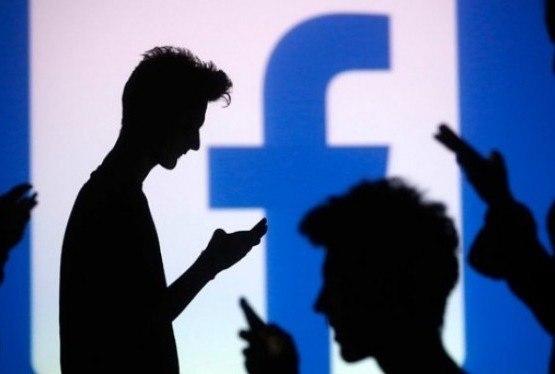 uso-de-facebook-reduce-el-bienestar-emocional