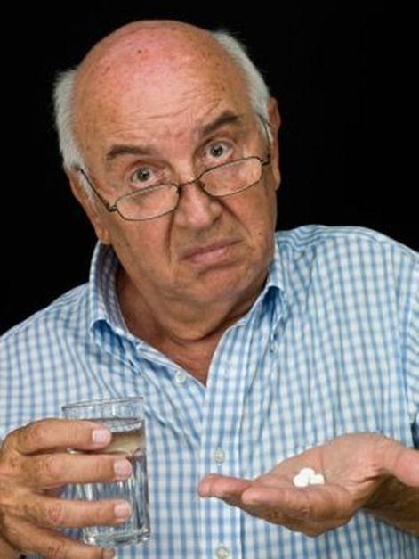 Efecto placebo | investigacion