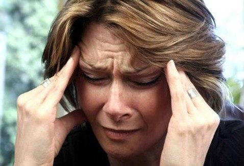 El dolor| aspectos psicologicos