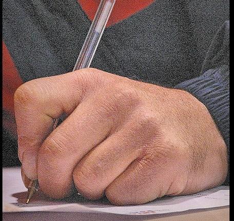 escrib.jpg