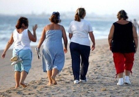 obesidad más exito con apoyo psicológico