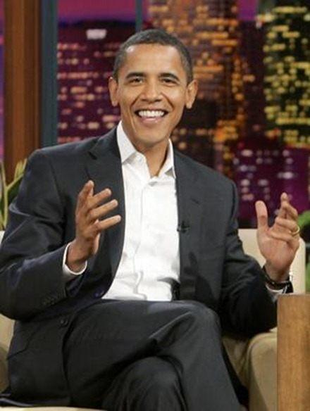 5-Obama-tv-2-