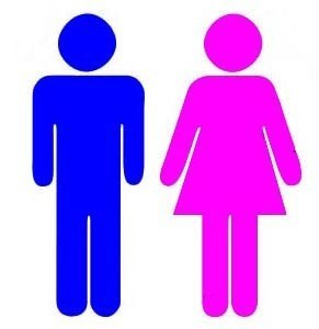 Blue-man-pink-woman.jpg