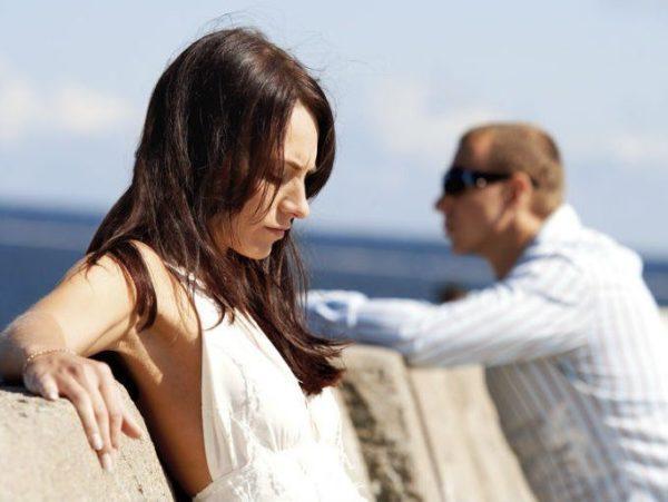 Cómo-terminar-con-mi-novio-sin-lastimarlo